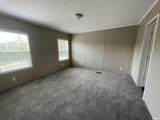 9501 Frog Hollow Road - Photo 21