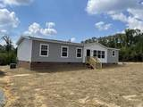 9501 Frog Hollow Road - Photo 28