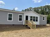 9501 Frog Hollow Road - Photo 29