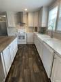 9501 Frog Hollow Road - Photo 9