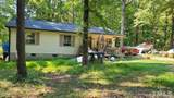 6803 Russell Road - Photo 2