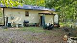 6803 Russell Road - Photo 3