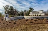 8400 Jordan Meadow Drive - Photo 16