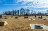8400 Jordan Meadow Drive - Photo 19