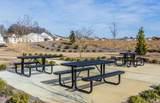 8400 Jordan Meadow Drive - Photo 22
