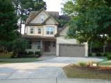 4204 Cats Paw Court - Photo 1