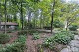 1224 Lochcarron Lane - Photo 3