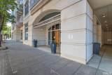 317 Morgan Street - Photo 3