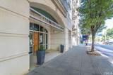 317 Morgan Street - Photo 4