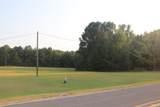 1263 Pickett Road - Photo 2