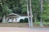 1263 Pickett Road - Photo 4