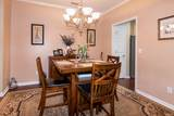 3402 Archdale Drive - Photo 10