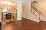 3402 Archdale Drive - Photo 12