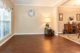 3402 Archdale Drive - Photo 13