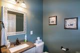 3402 Archdale Drive - Photo 14