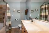 3402 Archdale Drive - Photo 18