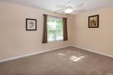 3402 Archdale Drive - Photo 22