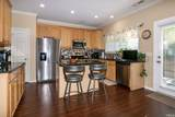 3402 Archdale Drive - Photo 3
