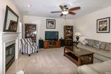 3402 Archdale Drive - Photo 8