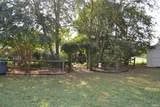 1026 Abbott Road - Photo 11