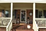 1026 Abbott Road - Photo 16