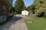 1026 Abbott Road - Photo 20