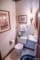 441 Southpoint Trail - Photo 10