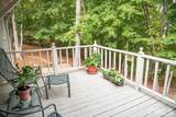 441 Southpoint Trail - Photo 20