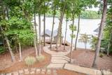 441 Southpoint Trail - Photo 21