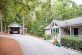 441 Southpoint Trail - Photo 5