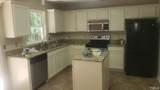9516 Erinsbrook Drive - Photo 3