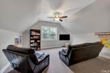 236 Old Murphy Road - Photo 26