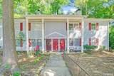 2618 Masonboro Court - Photo 1