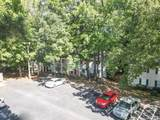 2618 Masonboro Court - Photo 11