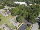 2618 Masonboro Court - Photo 12