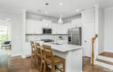 141 Woodford Reserve Court - Photo 7