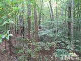 Lot 3 Dabney Woods Drive - Photo 1