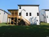1034 Airedale Trail - Photo 22