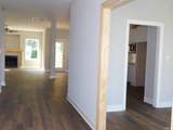 1034 Airedale Trail - Photo 3