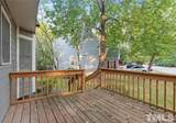 7209 Thorncliff Place - Photo 17