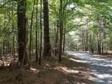 0 Rosser Road - Photo 11