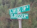 0 Rosser Road - Photo 19