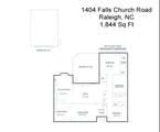 1404 Falls Church Road - Photo 11