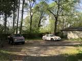 1220 Roxboro Street - Photo 6