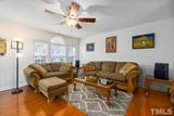 5107 Twisted Willow Way - Photo 4
