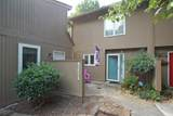 4221 Sunscape Lane - Photo 1