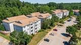 1251 University Court - Photo 28