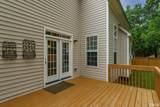 1812 Abby Knoll Drive - Photo 25