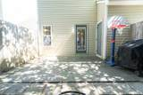 2305 Bay Harbor Drive - Photo 14