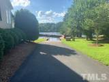 945 Lakeside Drive - Photo 4
